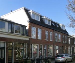 Interieurontwerp Utrecht