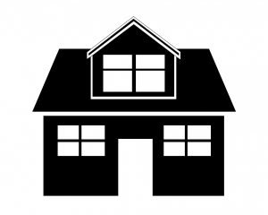 Huis opkopen
