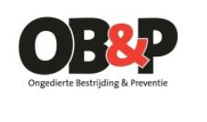 OB en P