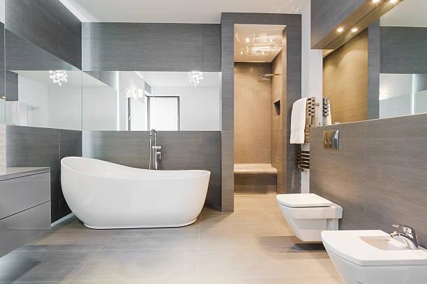 Badkamer Zelf Verbouwen : Badkamer verbouwen zelf doen of het uitbesteden klussen en wonen