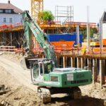 bouw vacatures zwolle