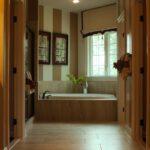 De ideale badkamerkast voor de badkamer