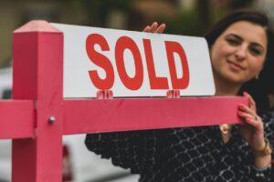 huis te koop tegelen